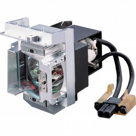 BENQ W703D Projeksiyon Lambası