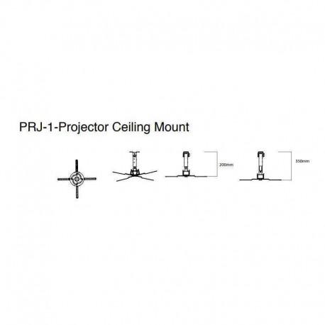 BENQ W600 Projeksiyon Lambası