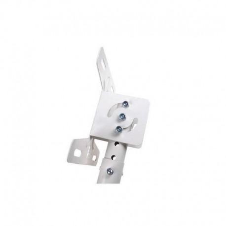 BENQ W5500 Projeksiyon Lambası