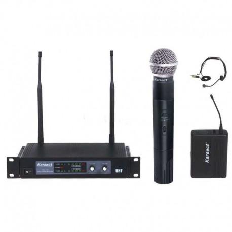 BENQ W11000 Projeksiyon Lambası