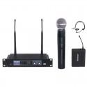BENQ W1100 Projeksiyon Lambası