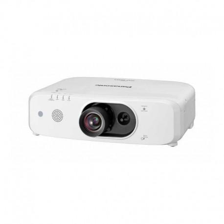 PSON EB-2165W