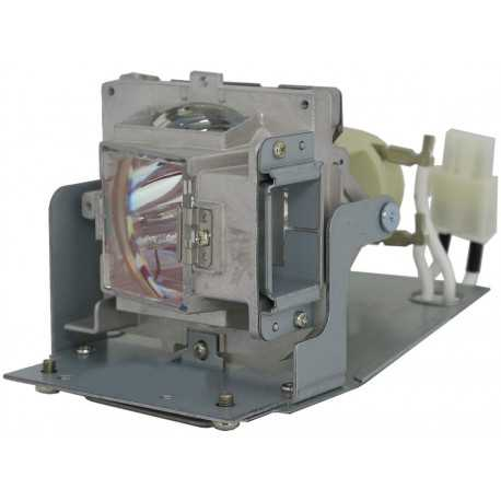 BENQ W1090 Projeksiyon Lambası