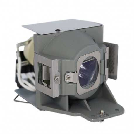 BENQ W1085ST Projeksiyon Lambası