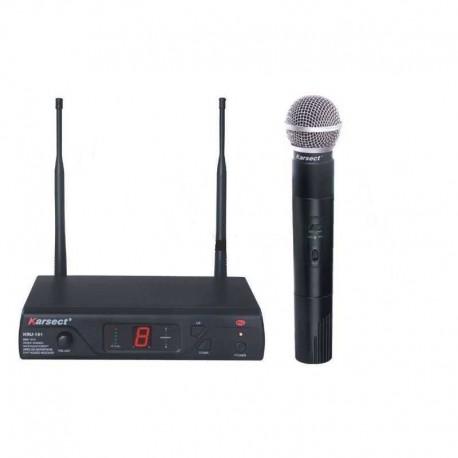 BENQ W1080ST+ Projeksiyon Lambası