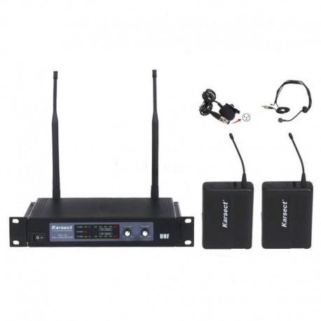 BENQ W1070 Projeksiyon Lambası