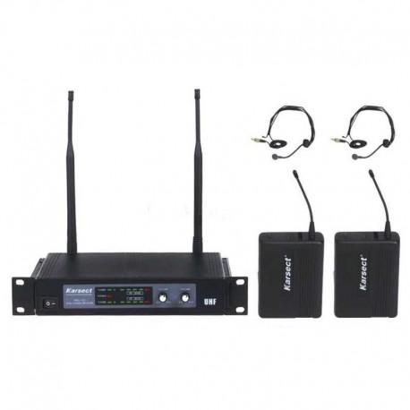 BENQ W1060 Projeksiyon Lambası