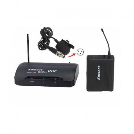 BENQ VP110X Projeksiyon Lambası