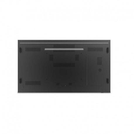 Acer UL5210 XGA Lazer Projeksiyon Cihazı