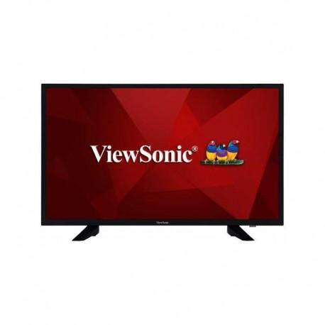 Acer P1555 Full HD Projeksiyon Cihazı
