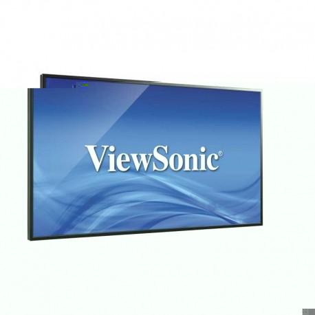 Acer X1525i Full HD Projeksiyon Cihazı