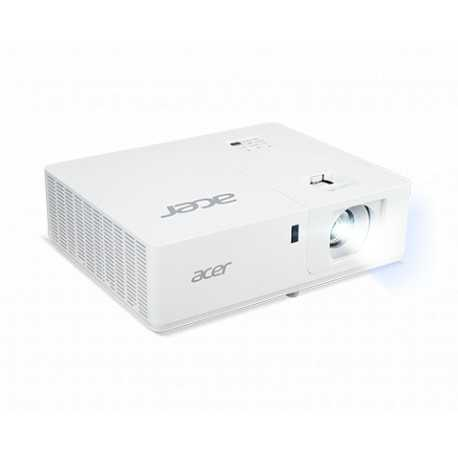 Acer PL6610T Lazer Projeksiyon Cihazı