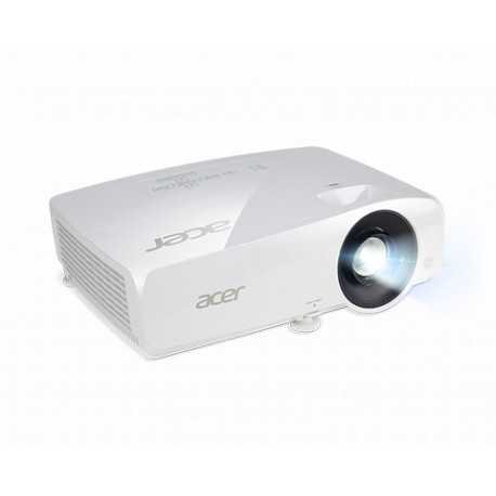Acer X1125i Kablosuz Projeksiyon Cihazı