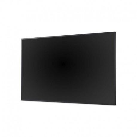 Acer U5330W Full HD Projeksiyon Cihazı