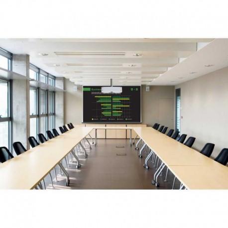 Acer UL5310W Lazer Projeksiyon Cihazı