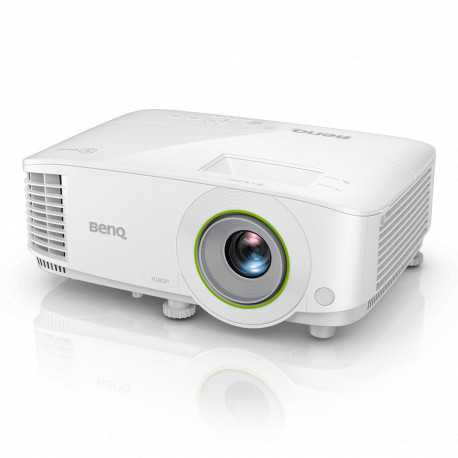 BenQ EX600 Smart Projeksiyon Cihazı