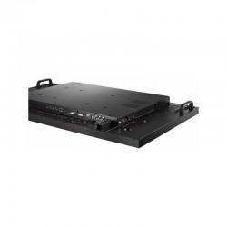 NEC NP01GL 3D DLP Aktif Gözlük