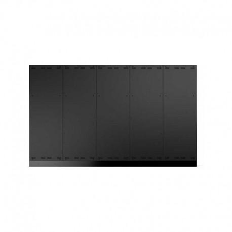 ViewSonic M2 LED Projeksiyon Cihazı