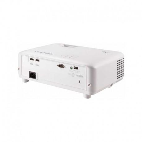 ACER PE-W44 Projeksiyon Lambası