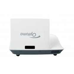 OPTOMA W307UST Ultra Kısa Mesafe Projeksiyon Cihazı