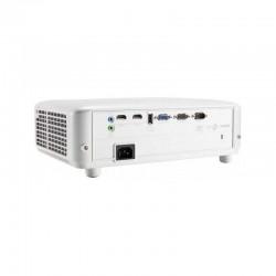 BenQ WDC10 Wi-Fi HDMI Plug&Play