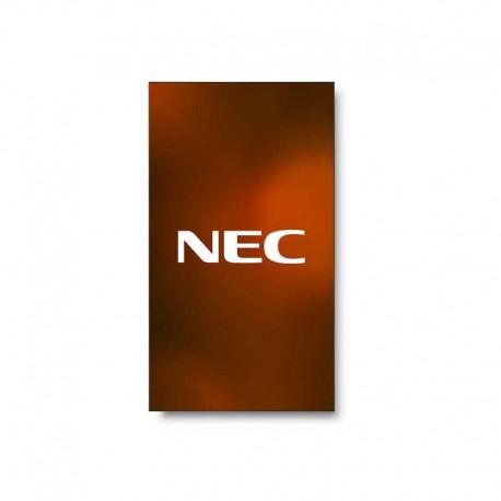 Fonscreen 192X192 Manuel 1:1 Projeksiyon Perdesi