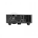 Fonscreen 180x180 Motorlu 1:1 Motorlu Projeksiyon Perdesi