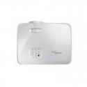 Fonscreen 300x225 Motorlu 4:3 Motorlu Projeksiyon Perdesi