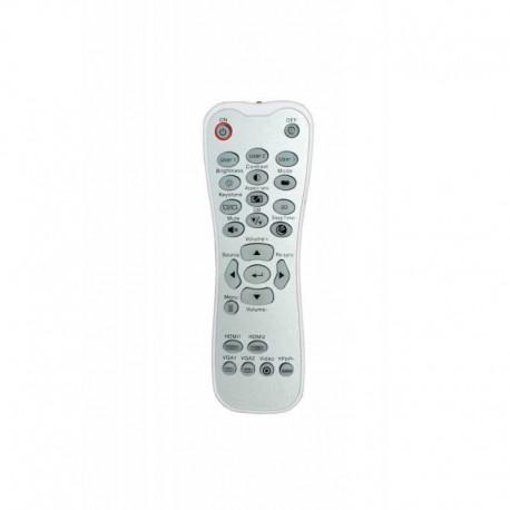 Fonscreen 450x350 Motorlu 4:3 Projeksiyon Perdesi
