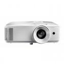 Fonscreen 500x375 Motorlu 4:3 Motorlu Projeksiyon Perdesi