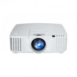 Christie Captiva DHD400S Yakın Atım Lazer Projeksiyon Cihazı