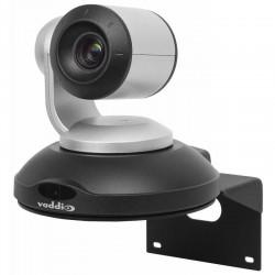 GERATECH 1X8 HDMI SPLITTER EGE-SP118-4K DTS (1 GİRİŞ - 8 ÇIKIŞ)