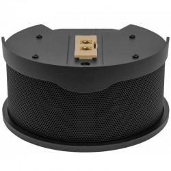 LG 20MK400A-B 19.5'' HD AMD FreeSync Monitor