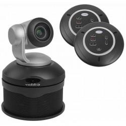"""LG 27UD58-B 27"""" Ultra HD 4K Monitör"""