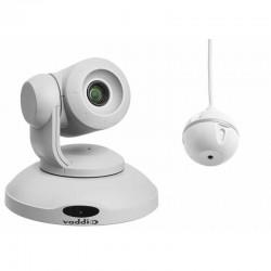 BenQ LH710 Lazer Projeksiyon Cihazı
