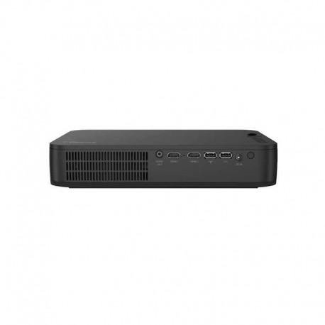 CHIEF KITEC080135W Projeksiyon Tavan Askı Aparatı Beyaz