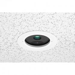 ASUS ZenBeam E1 Taşınabilir LED Projeksiyon Cihazı