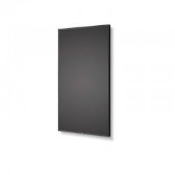 Optoma GT1090HDR Kısa Mesafe Full HD Ev Sinema Projeksiyon Cihazı