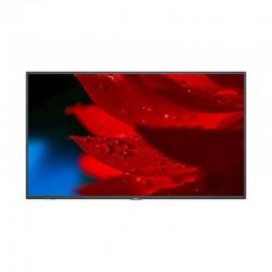 Optoma GT5600 Kısa Mesafe Full HD Ev Sinema Projeksiyon Cihazı
