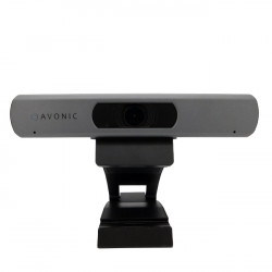 Avonic CM20-VCU 4K Video Konferans Kamerası