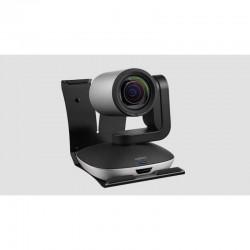 Avonic CM40-IP-B Kamera 20x Zoom