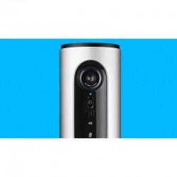 Avonic CM70-IP-B PTZ Kamera 20x Zoom Siyah