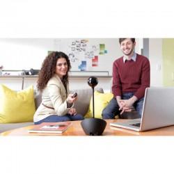 Avonic CM71-IP-W PTZ Kamera 20x Zoom Beyaz