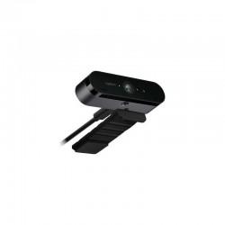 Avonic CM73-IP-W PTZ Kamera 30x Zoom Beyaz