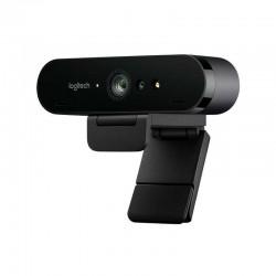 Avonic CM-CON100 PTZ Kamera Kontroller