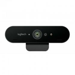 Avonic CON300-IP PTZ Kamera Kontroller