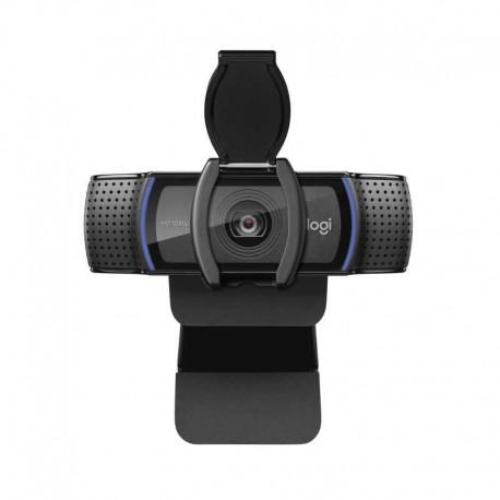 EPSON EB-E20 LCD Projeksiyon Cihazı