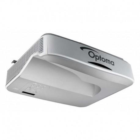 SONY VPLL-3003 Lens