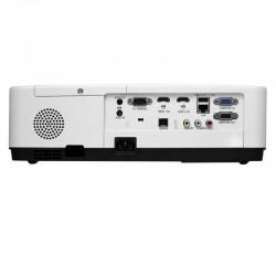 Acer BS-112