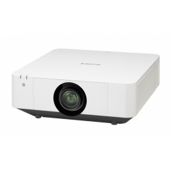 SONY VPL-FHZ58L (Lenssiz) Lazer Projeksiyon Cihazı